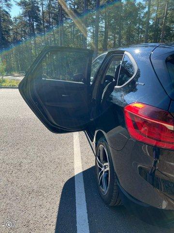 BMW 2-sarja 12
