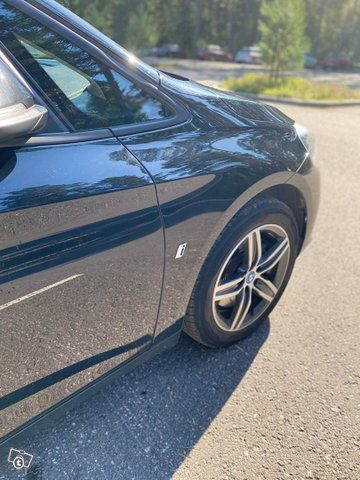 BMW 2-sarja 15