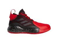 D Rose 773 2020 - miesten koripallokenkä - Adidas