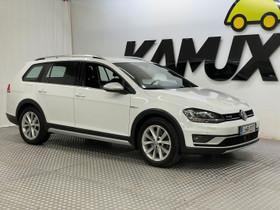 Volkswagen Golf, Autot, Lohja, Tori.fi