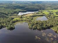 2410m², Ilolantie 72, Jyväskylä