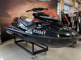 Sea-Doo RXP RS 255, Vesiskootterit, Veneet, Mikkeli, Tori.fi