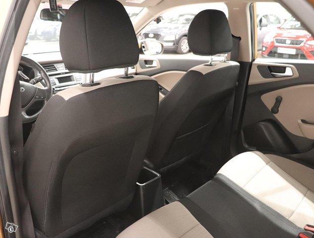 Hyundai I20 5d 10