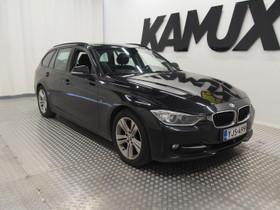 BMW 318, Autot, Mäntsälä, Tori.fi