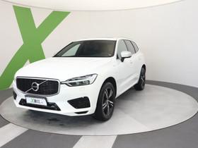 Volvo XC60, Autot, Hyvinkää, Tori.fi