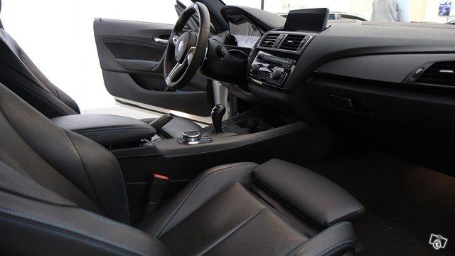BMW M2 15