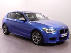 BMW 135, Autot, Espoo, Tori.fi
