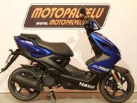 Yamaha Aerox -19