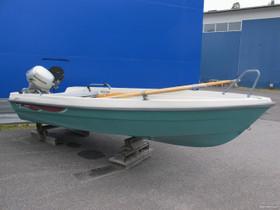 Terhi Sea Fun, Moottoriveneet, Veneet, Imatra, Tori.fi