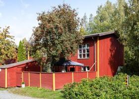 3H, 86m², Erviänkatu 10, Lahti, Myytävät asunnot, Asunnot, Lahti, Tori.fi