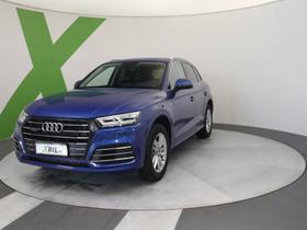 Audi Q5, Autot, Hyvinkää, Tori.fi