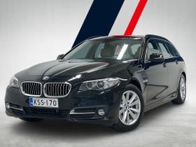 BMW 518, Autot, Kuopio, Tori.fi