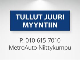 HYUNDAI IONIQ Electric, Autot, Espoo, Tori.fi
