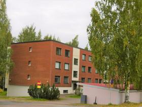 Lappeenranta Skinnarila Orkoniitynkatu 2 2h+k, Myytävät asunnot, Asunnot, Lappeenranta, Tori.fi