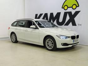 BMW 320, Autot, Rauma, Tori.fi