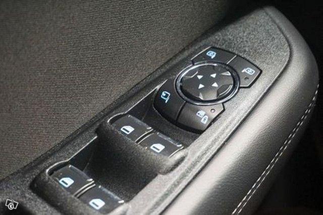 Ford Galaxy 20