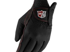 W/S Rain Gloves W - naisten golfhanska - Wilson, Muut, Helsinki, Tori.fi