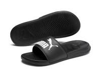 Popcat 20 sandaalit - Puma