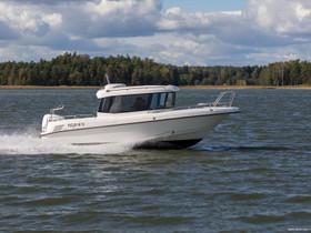 TG 6.9 + Honda, Moottoriveneet, Veneet, Korsnäs, Tori.fi