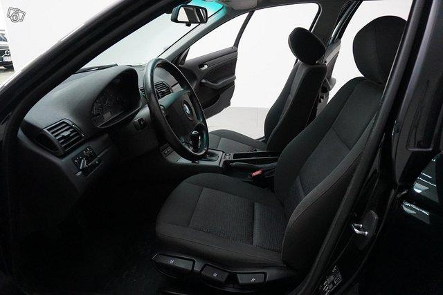 BMW 316 14