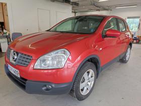 Nissan QASHQAI, Autot, Kempele, Tori.fi