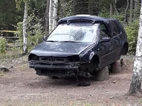 Volkswagen Golf, Autot, Lemi, Tori.fi