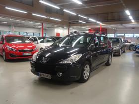 Peugeot 307, Autot, Forssa, Tori.fi