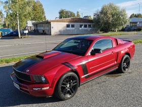 Ford Mustang, Autot, Hämeenlinna, Tori.fi