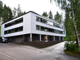Heinola Keskusta Kirkkorinne 4 1h, kk, al, p, Myytävät asunnot, Asunnot, Heinola, Tori.fi