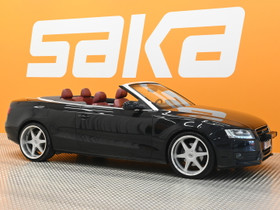 Audi Cabriolet, Autot, Pori, Tori.fi