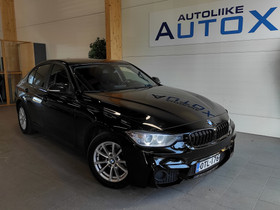 BMW 318d, Autot, Kempele, Tori.fi