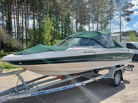 Sea Ray 180 SPORT, Moottoriveneet, Veneet, Ruovesi, Tori.fi