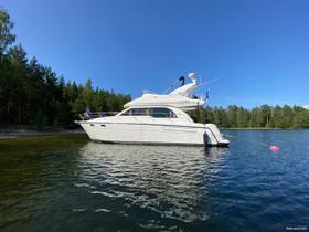 Bayliner 3488 Command Bridge, Moottoriveneet, Veneet, Kuopio, Tori.fi