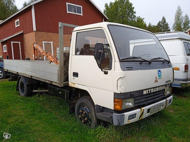 Mitsubishi 0