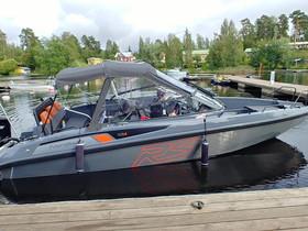 Nordkapp RS 705 Avant, Moottoriveneet, Veneet, Kuopio, Tori.fi