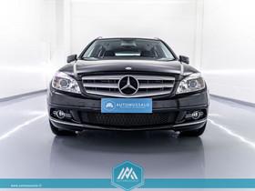 Mercedes-Benz C, Autot, Hollola, Tori.fi