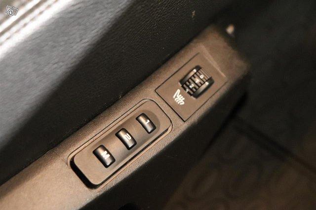 Citroen C8 12