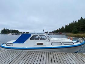 Karlö 28 - Uudehko Moottori, Moottoriveneet, Veneet, Raasepori, Tori.fi