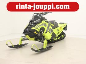 Polaris AXYS, Mönkijät, Moto, Joensuu, Tori.fi