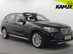 BMW X1, Autot, Ylivieska, Tori.fi