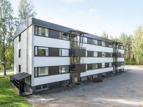 Lappeenranta Joutseno Teeritie 9 3h+k+psh, Myytävät asunnot, Asunnot, Lappeenranta, Tori.fi