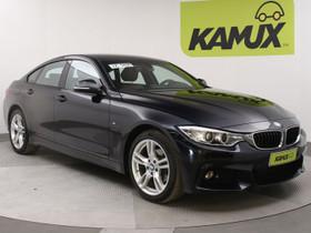 BMW 420, Autot, Raisio, Tori.fi
