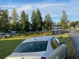 Skoda Superb, Autot, Kitee, Tori.fi