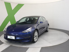 Tesla Model 3, Autot, Hyvinkää, Tori.fi