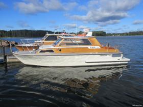Tiiskeri 770L Plus, Moottoriveneet, Veneet, Pyhtää, Tori.fi
