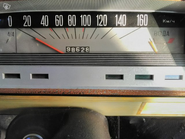 Lada 1200 3