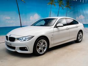 BMW 435, Autot, Kerava, Tori.fi