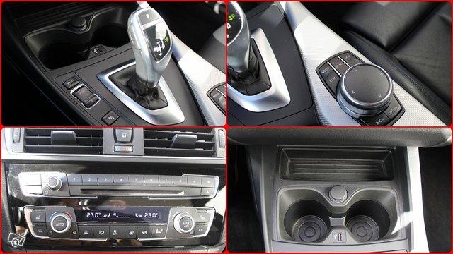BMW 225 9