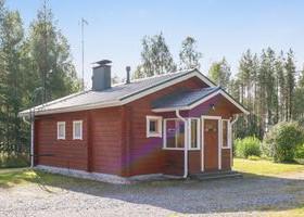 2H, 41m², Rastinjärventie 169, Lieksa, Mökit ja loma-asunnot, Lieksa, Tori.fi