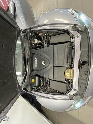 Mazda RX-8 12